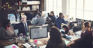 Windstream Corporate Office Corporate Jobs