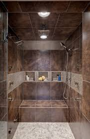 bathroom remodel design. Simple Bathroom Inside Bathroom Remodel Design