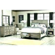 4 Aarons Bedroom Furniture Rent Store Sets – expotential.info
