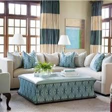 retro living room furniture sets. contemporary modern retro living room by tobi fairley furniture sets w