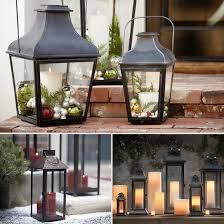 decorative lantern roundup driven by decor using lanterns in home