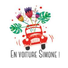 Boutique en voiture simone - Photos | Facebook
