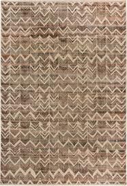 modern designer rugs  rugs ideas