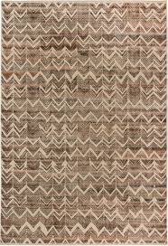 modern contemporary rugs and carpets in new york