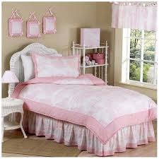 unique pink toile comforter 40 about remodel best duvet covers with pink toile comforter