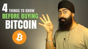 While if you pay using the bitcoins then you must note that the transaction cannot be canceled in anyways. Before You Invest In Bitcoin Watch This Minority Mindset Youtube