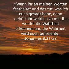 Die Wahrheit Befreit Uns Jesus Christus Ist Gott Quotations
