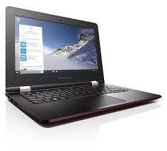 difference between notebook and laptop what is the difference between the thinkpad and ideapad quora