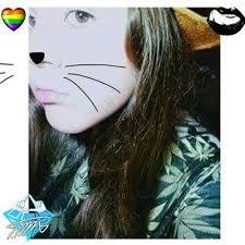 Sofia Mills× (@SofiayTravis) | Twitter