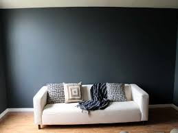Painted Wall Designs Painted Walls Freshly Painted Walls Dominion Homes Inspiration