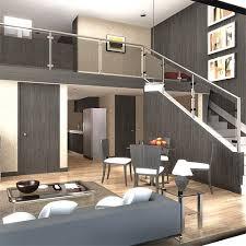 bedroom loft design. house plans with loft lovely exterior decoration design ideas bedroom