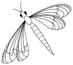 Search through 623,989 free printable colorings at getcolorings. Insect Coloring Pages Best Coloring Pages For Kids