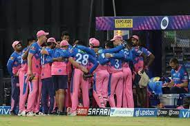 Dream11 prediction, fantasy tips, probable playing xi, pitch report and the indian premier league (ipl) 2021 season is set to witness the rajasthan royals face kolkata knight. Jkahrpcsg7ivgm