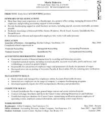 Breathtaking Good Resume Skills For Sales Templates Format Verbs To ...