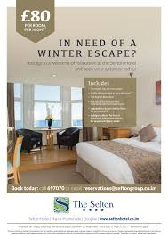 full size mattress two people. Sefton-dbb-a4-poster-v1 Full Size Mattress Two People E