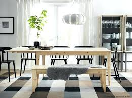 dining table chairs ikea dining room furniture with inspiring interior art designs ikea white round dining table and chairs