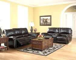 medium size of sofa leather recliner chesterfield chair and ottoman designer real reclining white loveseat 2