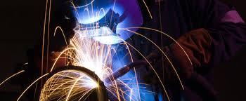Pipe Welders Pipe Welding Bureau Mechanical Contractors Association