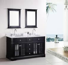 Taps Bathroom Vanities Bathroom 2017 Lovable White Bathroom Vanity Cabinet Idea With