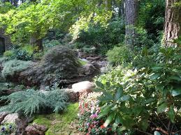 Small Picture Garden Design Birmingham Al izvipicom