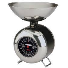 Retro Kitchen Scales Uk Wretchedformula48s Soup