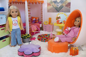 girl bedroom american accessories how to make a doll bunk bed out of wood your favorite bedding you could use