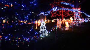 Christmas Lights Hartford Ct Christmas Lights East Windsor Ct Youtube