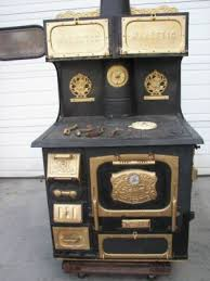 old style stove. Brilliant Style Pictures Of Old Style Cooking Stoves  Bing Images With Old Style Stove