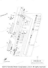 Stunning trex 450 wiring schematic w163 window wiring diagram