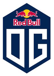 <b>OG</b> (esports) - Wikipedia