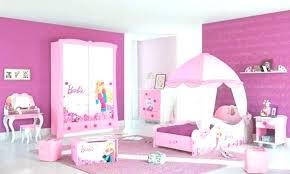 hot pink bedroom furniture. Pink Kids Bedroom Toddler Furniture Hot Sets L