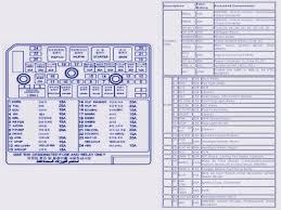 1991 hyundai sonata fuse box location wire center \u2022 2003 Hyundai Elantra Fuse Box Diagram 2011 hyundai elantra fuse diagram basic guide wiring diagram u2022 rh needpixies com hyundai elantra fuse box location hyundai elantra fuse box location