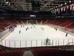 Lake Placid Herb Brooks Arena Seating Chart Lake Placid Olympic Center 2019 All You Need To Know