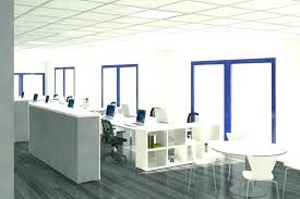 Small Business Office Designs Home Office Decor Ideas Bankyou Club