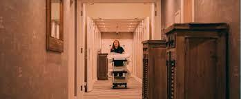 Contoh jawaban interview di atas tentu tidak wajib digunakan, hanya sebagai referensi saja. 10 Common Hotel Interview Questions And How To Answer Them