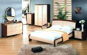 contemporary bedroom furniture chicago. Contemporary Furniture Bedroom Furniture Store Modern Larger Image Contemporary  Sets Ideas Picture Intended Contemporary Bedroom Furniture Chicago E