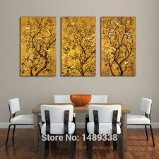 hlb1zd3nfvxxxxcixxxxq6xxfxxx8 348046241867583941650200 x  on huge framed wall art with 3 panel framed art wall print painting large art hd picture home