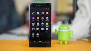 sony xperia z5 premium. sony xperia z5 premium review: 4k forte - hardware reviews androidpit y