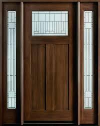 craftsman double front doors. Craftsman Style Double Front Doors Home Door Inspirations Collection D