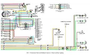 impressive wiring diagram for 2000 chevy silverado 1500 2001 chevy wiring diagram for 2001 chevy silverado 3500 impressive wiring diagram for 2000 chevy silverado 1500 2001 chevy