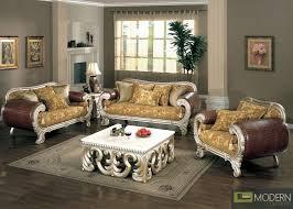 high end living room furniture. alluring high end living room furniture with cozy sets on o