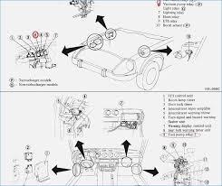 2001 chevy cavalier fuel pump wiring diagram poslovnekarte com Wiring Schematic for 2001 Cavalier at 2001 Chevy Cavalier Fuel Pump Wiring Diagram