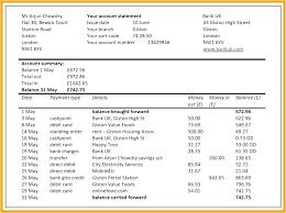Excel Template For Teachers Allthingsproperty Info