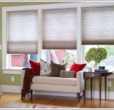 budget blinds near me. Budget Blinds San Diego South Me Of North County Coastal Near