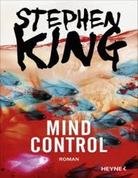 Calaméo Mind Control Von Stephen King