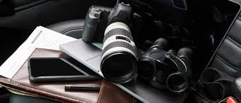 How to become a Private Investigator - Salary, Qualifications, skills &  Reviews – SEEK