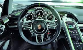 2015 porsche 911 interior. an error occurred 2013 la porsche 911 turbo s 2014 interior 2015