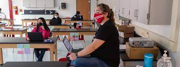 Home Fairfax County Public Schools Fairfax County Virginia Fairfax County Public Schools