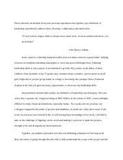 speech persuasive speech on domestic violence public  2 pages charissa reyes essay 1