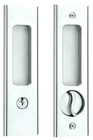 milgard sliding door handle patio door handle milgard patio door handle parts milgard sliding door handle